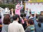 2015/4/19春のリフォーム祭り写真集